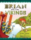 Brian and the Vikings - Book