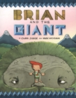 Brian and the Giant - Book