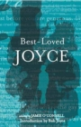 Best-loved Joyce - Book