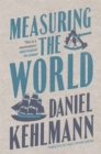 Measuring the World - Book