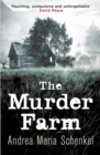 The Murder Farm - Book