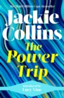 The Power Trip - eBook