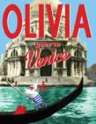 Olivia Goes to Venice - Book