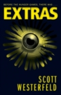 Extras - eBook