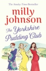 The Yorkshire Pudding Club - eBook