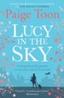 Lucy in the Sky - eBook