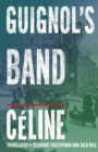 Guignol's Band - Book