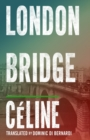 London Bridge - Book