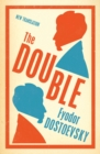 The Double: New Translation - Book