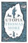 Utopia: New Translation and Annotated Edition - Book
