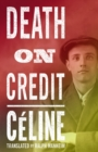 Death on Credit - Book
