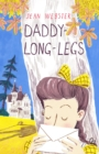 Daddy-Long-Legs - Book