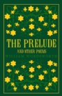 The Prelude and Other Poems - Book