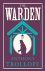 The Warden - Book