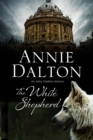 White Shepherd : A Dog Mystery Set in Oxford - Book