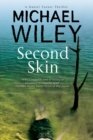 Second Skin : A noir mystery series set in Jacksonville, Florida - Book