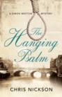The Hanging Psalm - Book