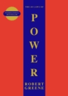 The 48 Laws Of Power - eBook