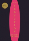 The Art Of Seduction - eBook