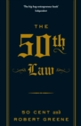 The 50th Law - eBook