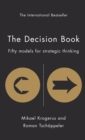 The Decision Book : Fifty Models for Strategic Thinking - eBook