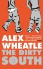 The Dirty South - eBook
