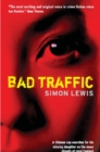 Bad Traffic - eBook