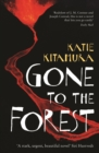 Gone to the Forest - eBook