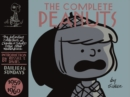 The Complete Peanuts 1959-1960 : Volume 5 - Book