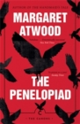 The Penelopiad - eBook