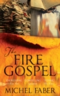 The Fire Gospel - eBook