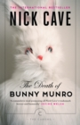 The Death of Bunny Munro - eBook