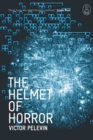 The Helmet Of Horror : The Myth of Theseus and the Minotaur - eBook