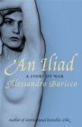 An Iliad : A Story of War - eBook