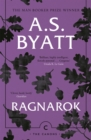 Ragnarok : The End of the Gods - eBook