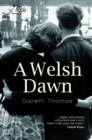 Welsh Dawn, A - Book