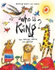 Who is King? : And Other Tales from Africa - Book