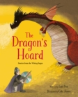 The Dragon's Hoard : Stories from the Viking Sagas - Book