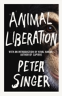 Animal Liberation - Book
