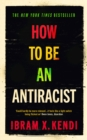 How To Be an Antiracist - Book