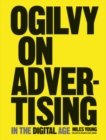 Ogilvy on Advertising in the Digital Age - Book