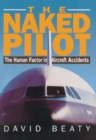The Naked Pilot - eBook