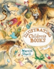 Illustrating Children's Books - eBook