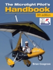 Microlight Pilot's Handbook - 8th Edition - eBook
