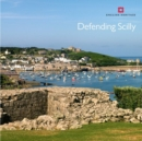 Defending Scilly - Book