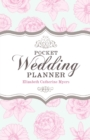 Pocket Wedding Planner : How to prepare for a wedding that's economical and fun - eBook