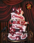 Choccywoccydoodah : Chocolate, Cake and Curses - Book