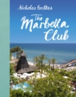Marbella Club - Book