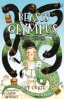 Beasts of Olympus 1: Beast Keeper : Book 1 - Book