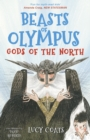 Beasts of Olympus 7: Gods of the North - Book